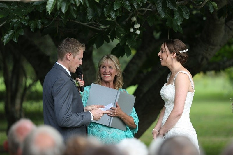 marriage-celebrant-nz-pene-mckay