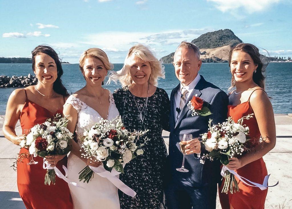 pene-allan-marriage-celebrant-18-1