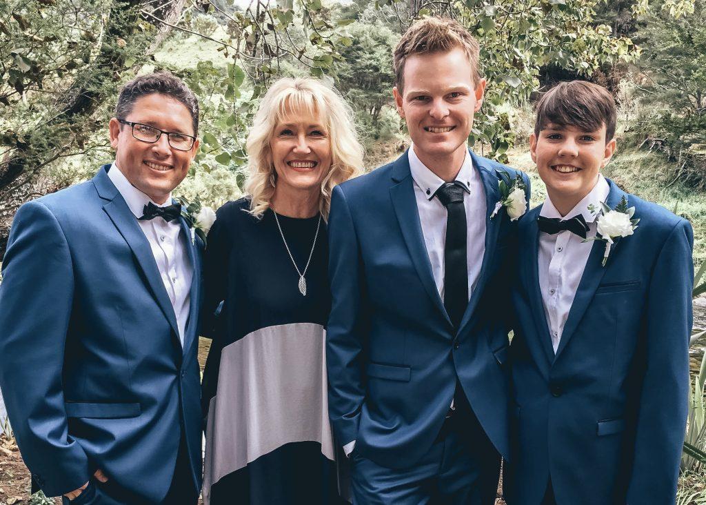 pene-allan-marriage-celebrant-33-1