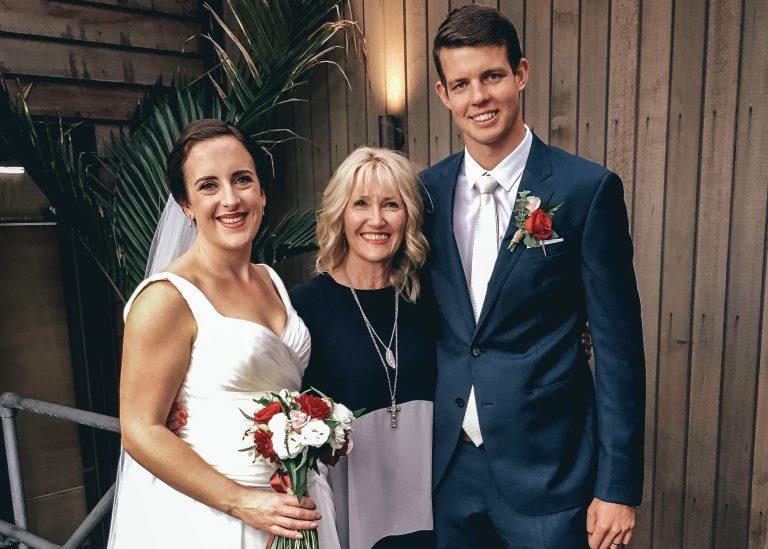 pene-allan-marriage-celebrant-39-1